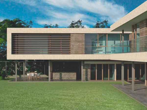 aleroarquitectura-proyecto-ampliacion-casa-vista-3d-portafolio