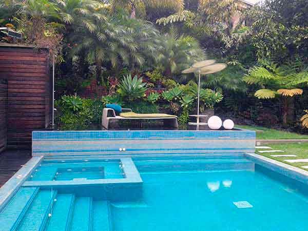 aleroarquitectura-vivienda-casale-piscina-portafolio