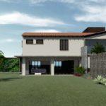 aleroarquitectura-remodelacion-casa-l3-fachada-jardin-terraza-vista-3d-01