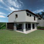 aleroarquitectura-remodelacion-casa-l3-fachada-jardin-terraza-vista-3d
