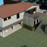 aleroarquitectura-remodelacion-casa-l3-fachada-jardin-vista-3d