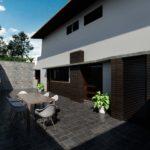 aleroarquitectura-remodelacion-casa-l3-fachada-patio-cocina-vista-3d