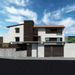 aleroarquitectura-remodelacion-casa-l3-muro-exterior-fachada-vista-3d