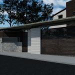 aleroarquitectura-remodelacion-casa-l3-muro-exterior-vista-3d-02