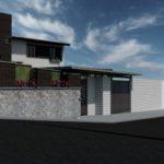 aleroarquitectura-remodelacion-casa-l3-muro-exterior-vista-3d-03