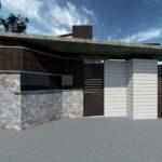 aleroarquitectura-remodelacion-casa-l3-muro-exterior-vista-3d