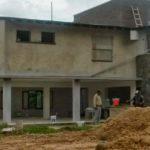 aleroarquitectura-remodelacion-casa-l3-obra-construccion-proceso-01
