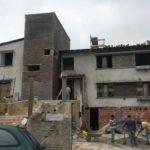 aleroarquitectura-remodelacion-casa-l3-obra-entrada-fachada-construccion-proceso-01