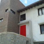 aleroarquitectura-remodelacion-casa-l3-obra-entrada-fachada-construccion-proceso-02