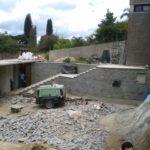 aleroarquitectura-remodelacion-casa-l3-obra-entrada-fachada-construccion-proceso-03