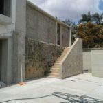 aleroarquitectura-remodelacion-casa-l3-obra-entrada-fachada-construccion-proceso-08