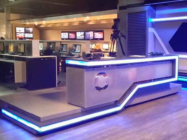 aleroarquitectura-remodelacion-estudio-canal-tv-escenografia-obra-proceso-construccion-portafolio