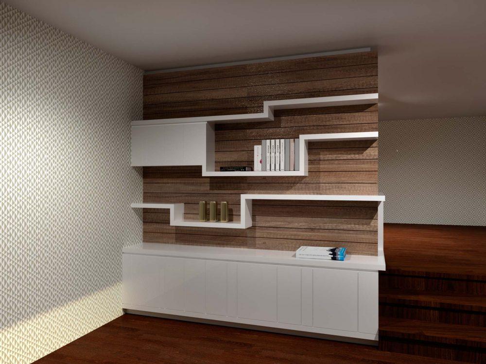 aleroarquitectura-mueble-tv-biblioteca-habitacion-vista-3d-01