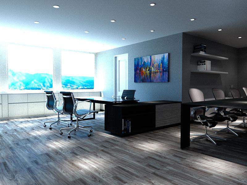 aleroarquitectura-diseno-interior-oficina-vista-3d-01