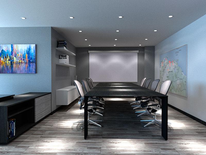 aleroarquitectura-diseno-interior-oficina-vista-3d-04