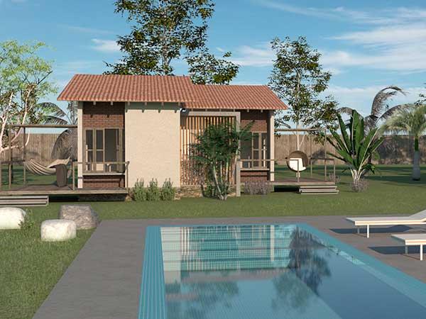 aleroarquitectura-casa-posada-choroni-proyecto-vista3d-cabanas-portafolio