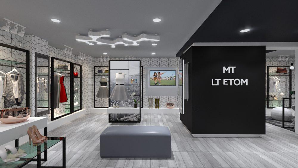 aleroarquitectura-interiorismo-propuesta-tienda-ropa-exhibicion-03