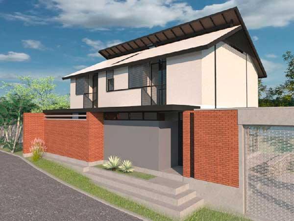 aleroarquitectura-casa-ip-propuesta-vista-3d-exterior-portafolio