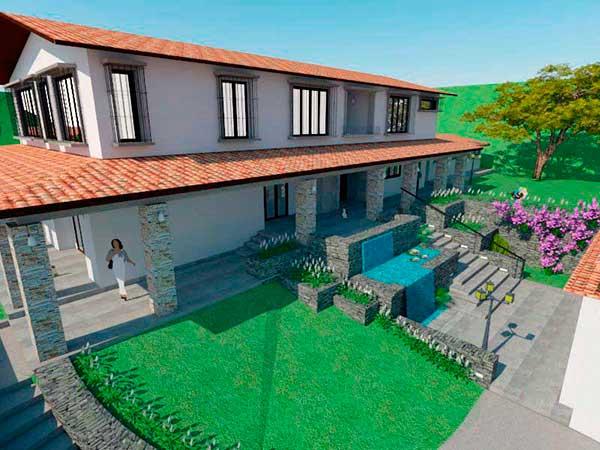 aleroarquitectura-proyectp-casa-m-vista-3d-exterior-fachada-portafolio