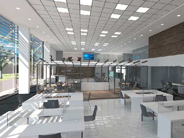 aleroarquitectura-reforma-oficina-aseguradora-vista-3d-interior-portafolio