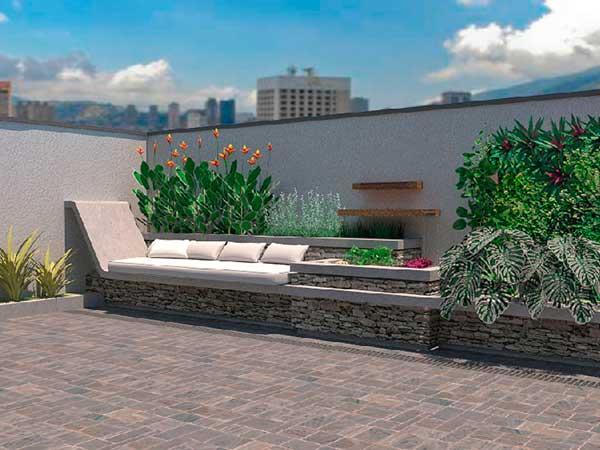 aleroarquitectura-reforma-terraza-lacampina-vista-3d-portafolio