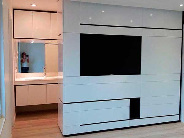 aleroarquitectura-vestier-mueble-tv-mobiliario-portafolio