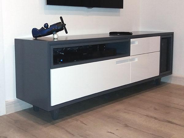 aleroarquitectura-mueble-tv-portafolio